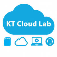 KT Cloud Lab